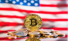 Guide to buying cryptocurrency in the United States