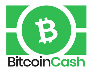 Bcash Bookies, Casinos and Poker Sites