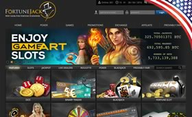 online game for bitcoin