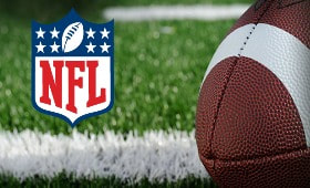 NFL Football Crypto Wagering Guide